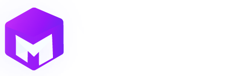 Maildoll
